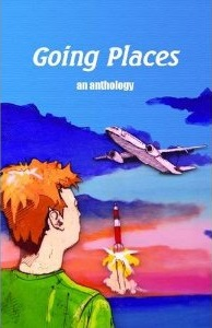 Linda Flynn - Going Places